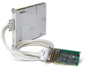 VXI-PCI8026 MXI-2 Kit for Linux with M 1 MXI-2 Cable, 2 m -- 777119-084