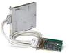 VXI-PCI8015 Windows, No Cable -- 777119-32