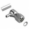 Coaxial Connectors (RF) -- A103986-ND -Image