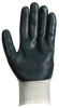 Nitrile Fine Gauge Glove (546F) - 2, 3 Packs -- WELLS-546F