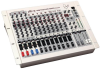 12-Channel Sanctuary Series Mixer -- 52957