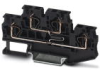 Surge Protection Device -- TT-STTB-24 - 2858140