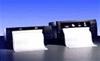DC Volt-Amperemeter Measuring Module -- MCR 560AVM-1 - Image