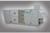 FreeDry™ Commercial Dehumidification System - Image