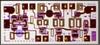 Phase Shifter -- TGP1439