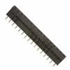 Rectangular Connectors - Headers, Receptacles, Female Sockets -- 609-3586-ND -Image