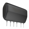 AC DC Converters -- BP5039A-ND