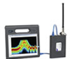 6.2GHz USB Real Time Spectrum Analyzer with 40MHz Acquisition Bandwidth -- Tektronix RSA306