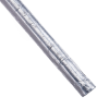 Protective Hoses, Solid Tubing, Sleeving -- 1030-TTN0.38SV100-ND -Image