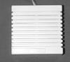 Speaker -- SCH- 101 - Image