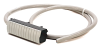 Digital Cable Connection Products -- 1492-CABLE050TBNH