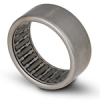 Needle Roller Bearings-Open End - Metric -- BNDHKXM1712