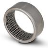 Needle Roller Bearings-Open End - Inch -- BNDSCE-128 -Image