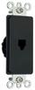 Telephone Jacks -- S26TE14-BKCC14 - Image