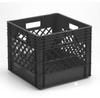 LEWISBins+ Vented Dairy Crate -- 49678 - Image