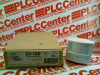 LEGRAND CI-100 ( MOTION SENSOR PASSIVE INFRARED 24VDC INDOOR ONLY ) -Image