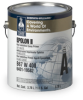 Epolon? II -- Rust Inhibitive Epoxy Primer