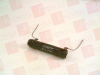 OHMITE B12J7R5 ( RESISTOR 7.5OHM 12W 5PERC TOL ) -Image