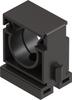 Retaining clip -- MKRS-12-B -Image