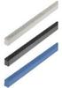 Rack Gear -- RGEAB0 Series - Image