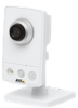 AXIS M1054 Network Camera -- 0338-004