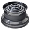 Racing Winches - 105/4STR Four Speed -- 40004442