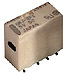 Omron Signal Relays -- G6J-Y Series