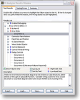 LabVIEW VI Analyzer Toolkit, Win/Mac/LINUX -- 778752-35