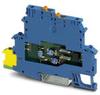 Surge Protection Device - TT-EX(I)-M-24DC - 2803865 -- 2803865 -Image