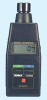 TENMA - 72-6633 CALIBRATED W/DATA - PHOTO TACHOMETER, 5 TO 99999RPM, ñ0.05% -- 197436