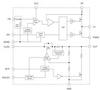 1MHz Step-Down DC/DC Converter / LDO Regulator -- AAT2506