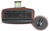 Keyboard Platform,Mahogany -- 21D152