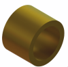 Tetralon® Sleeve Bearings