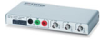 25MHz, Single channel, USB Modular Arbitrary Function Generator -- Instek AFG-125
