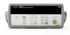 LXI Data Acquisition / Data Logger Switch Unit -- Keysight Agilent HP 34972A