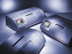 The MCP 200 series of polarimeters provides accurate measurements of the optical rotation of liquids at an economic price. It utilizes the latest technology to ensure high measuring accuracy with great ease-of-use.