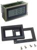 Panel Meters -- CDPM1162-ND