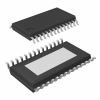 PMIC - Motor Drivers, Controllers -- BD63520AEFV-E2DKR-ND -Image