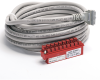 1492-CABLE050CR -Image