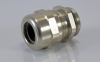 Brass Cable Gland -- NSTP-M-LD Series