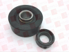 NTN BEARING KHRRCSM204-12 ( BEARING ) -- View Larger Image