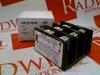 AUTOMATION DIRECT PB1043 ( DISTR BLOCK ) -Image