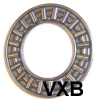 AXK4565 Thrust Needle Roller Bearing 45x65x3 Thrust Bearings -- Kit8686
