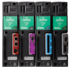 Digitax ST Series Servo Drive Systems -- DST1204
