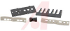 CONTACTOR, ACCESSORY, REVERSING KIT, INCL. MECHANICAL INTERLOCKS AND CONNECTORS -- 70007289 - Image