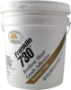 Franklin 730 Resilient Adhesive -- 9304
