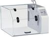 Incubation hood CERTOMAT®H -- BBI-8863202 - Image