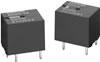 Omron Automotive Relays -- G8QN Series