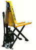 Electric Ergonomic 3000 Lifter -- RG30E205048