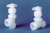 Needle Valve Type 522 - Image